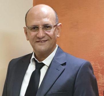 אמנון גולן - משרד עורכי דין