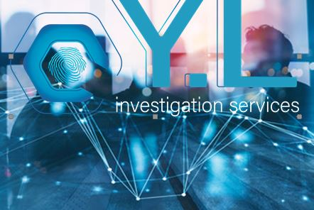 חקירות בעסקים - י.ל חקירות - חקירה כלכלית ברמה אחרת