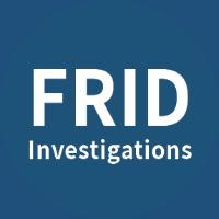 פריד חקירות - משרד חקירות פרטיות