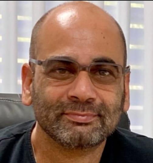 עודד חביב- עורך דין