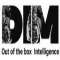 דים חקירות ומודיעין עסקי - משרד חקירות פרטיות