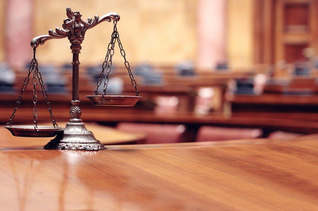 עורך דין לענייני משפחה באר שבע