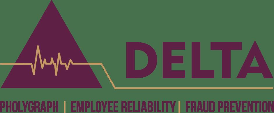 דלתא – פוליגרף ומהימנות עובדים